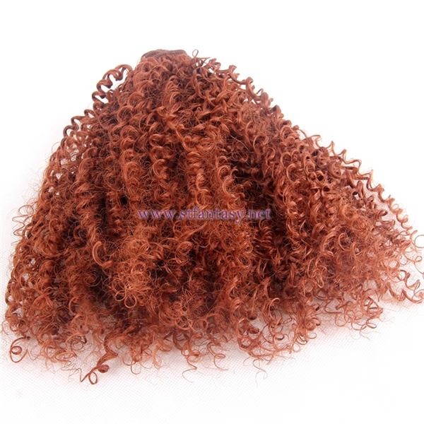 China Wigs Supplier Synthetic Wigs Hair Extension Wholesalefantasywig