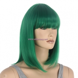 Party Wig Supplier-Wholesale 14